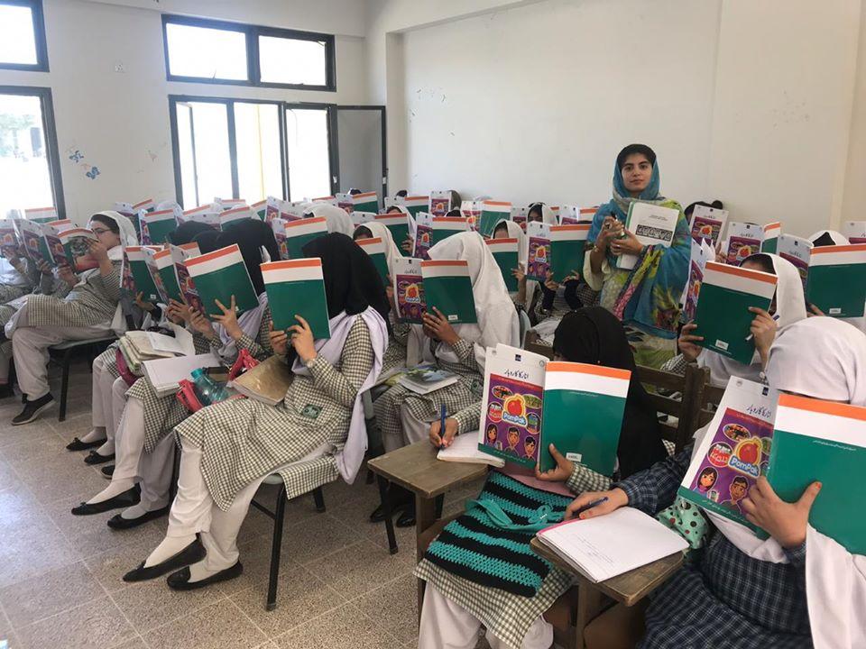انڈپینڈنٹ اردو