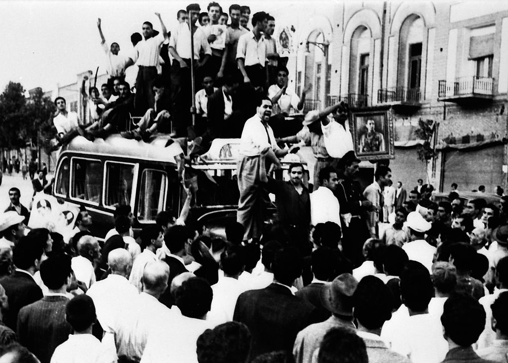1024px-1953_Iranian_coup_d'état_-_Pro-shah_sympathisers_(1).jpg