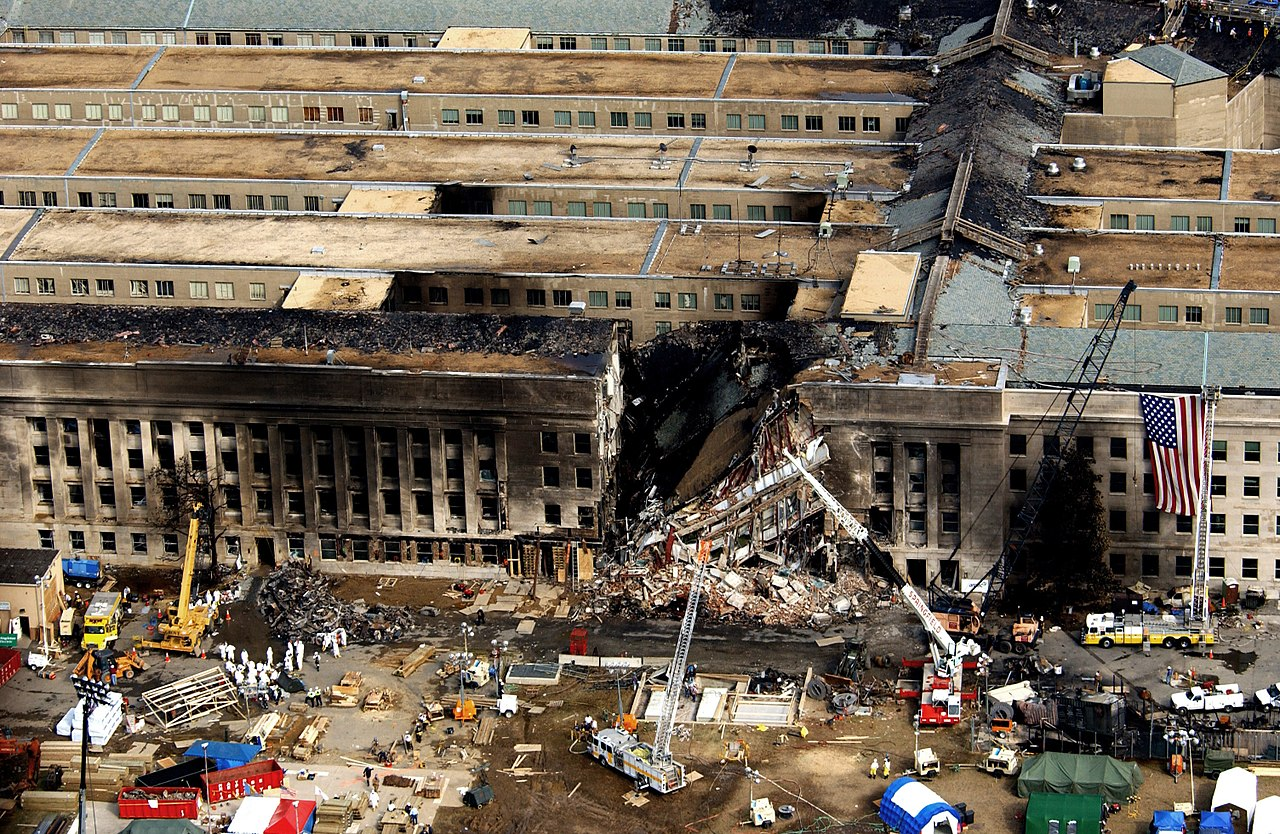 1280px-Aerial_view_of_the_Pentagon_during_rescue_operations_post-September_11_attack.jpeg
