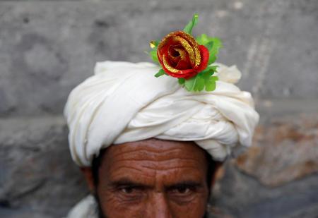 افغانستان میں قیام امن کے امیدیں ، شب و روز