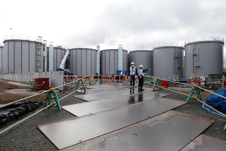 2020-01-21T060420Z_700711341_RC26KE9TI42R_RTRMADP_3_JAPAN-DISASTER-WATER.JPG