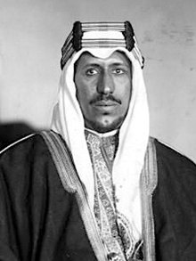 220px-Saud_of_Saudi_Arabia.jpg