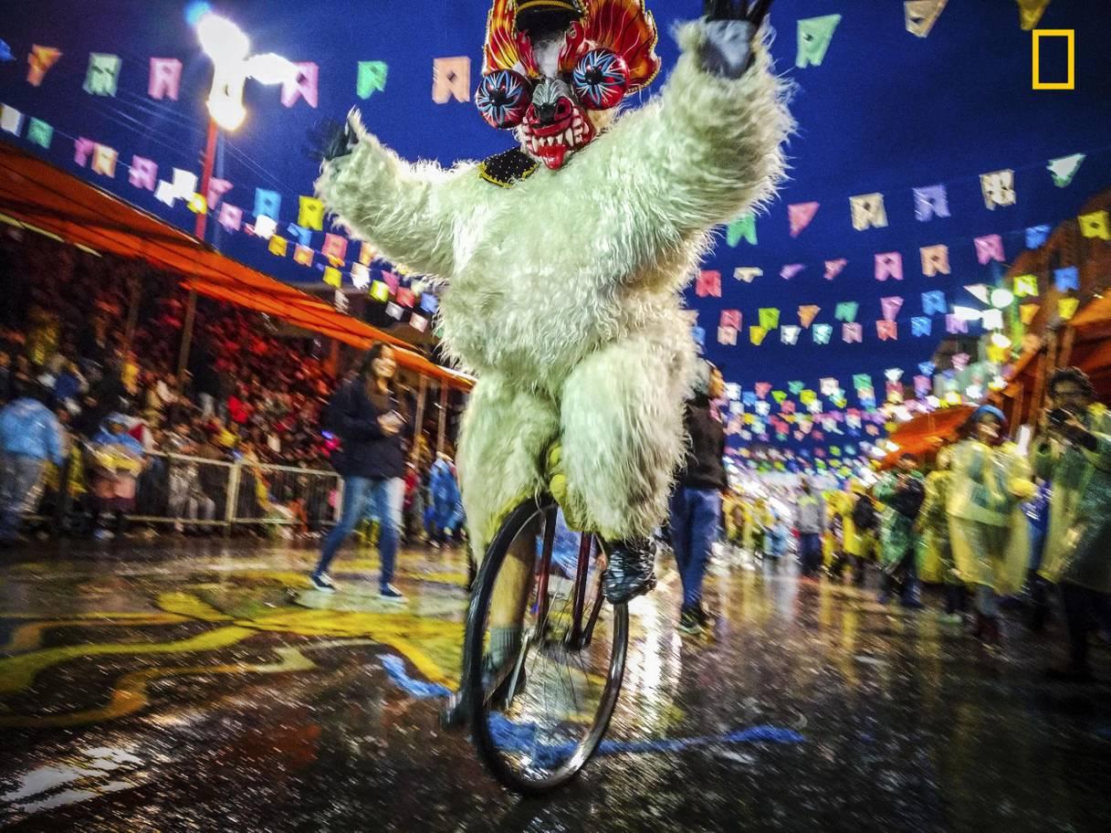 Oruru carnival.jpg