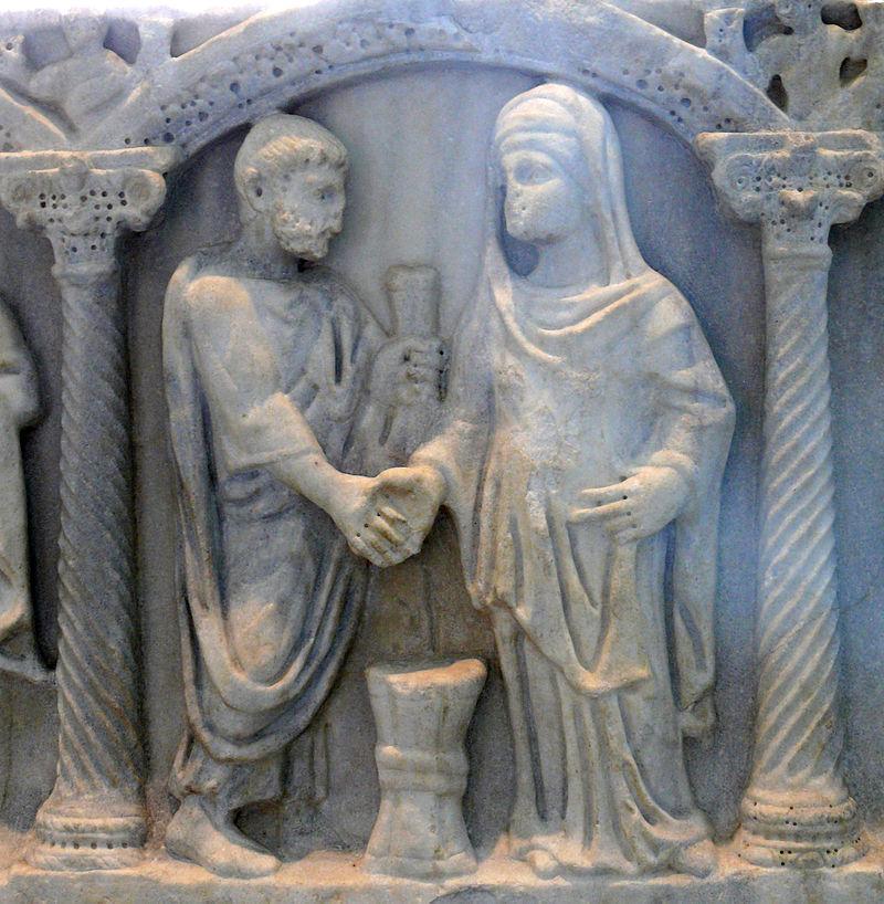 800px-Roman_marriage_vows.jpg