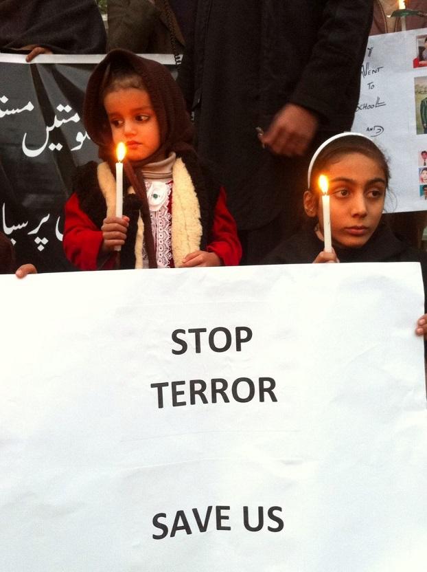 حملے میں ہلاک ہونے والے بچوں کے لواحقین شروع سے ہی آزادانہ تحقیقات کا مطالبہ کرتے رہے ہیں۔