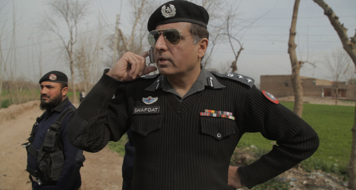 AWF_PS2_Shafqat_Malik_Post_Blast_Investigation.jpg