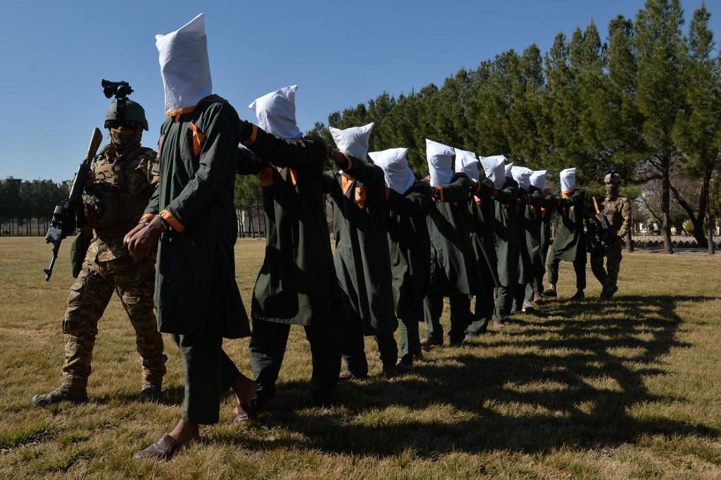 Afghan Security forces.jpg