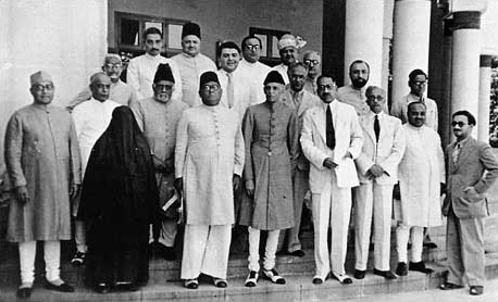 All_India_Muslim_League_Working_Committee_Lahore_1940.jpg