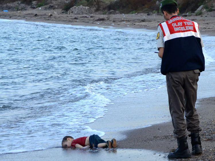 Aylan Kurdi.jpg