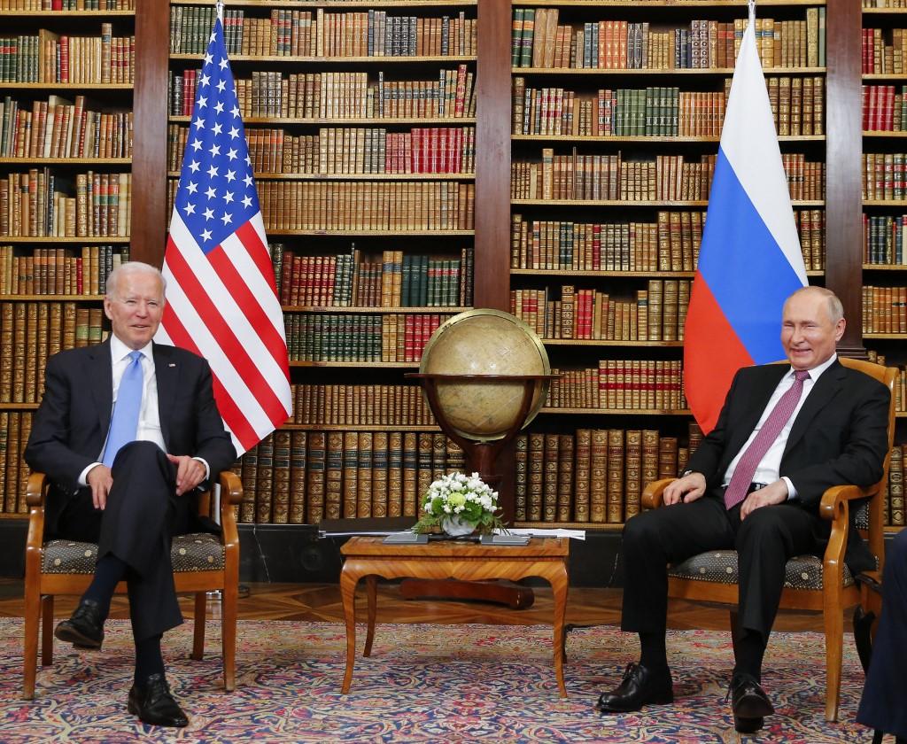 Biden Putin Summit1.jpg