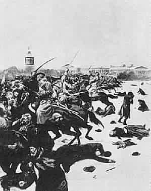BloodySunday1905b.jpg