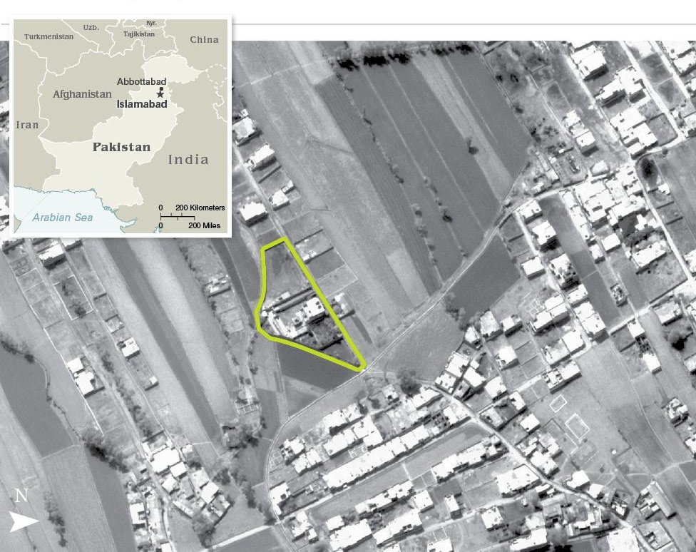 CIA_aerial_view_Osama_bin_Laden_compound_Abbottabad (1).jpg