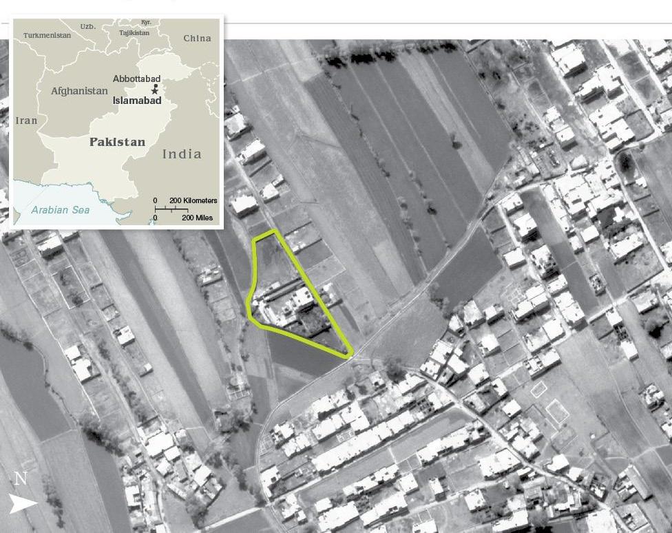 CIA_aerial_view_Osama_bin_Laden_compound_Abbottabad (1).jpg
