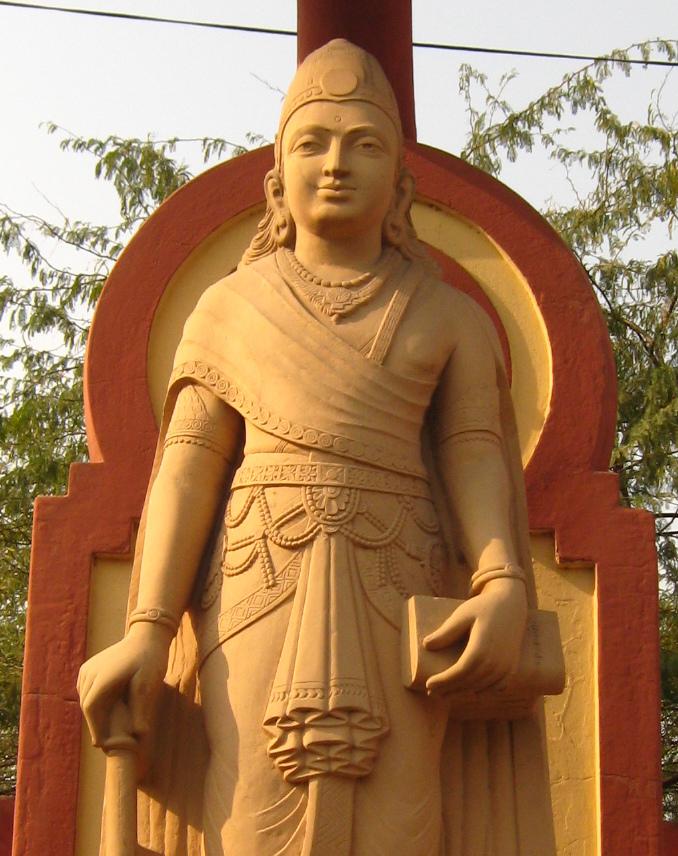 Chandragupt_maurya_Birla_mandir_6_dec_2009_(31)_(cropped).jpg