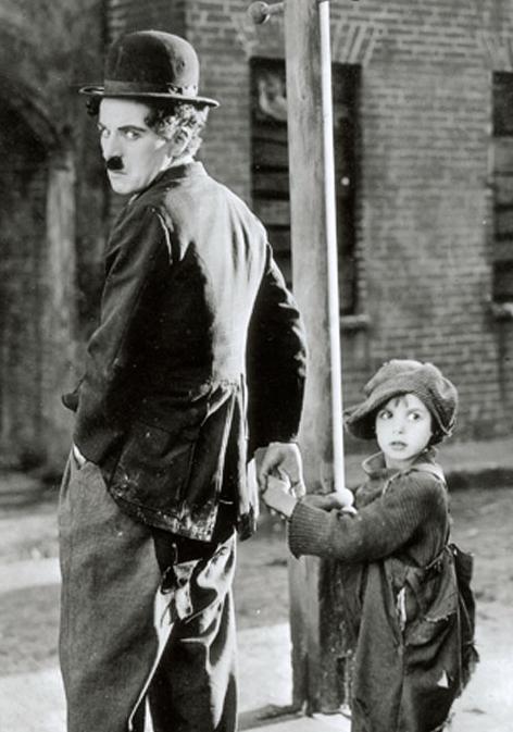 Chaplin_The_Kid_2_crop.jpg