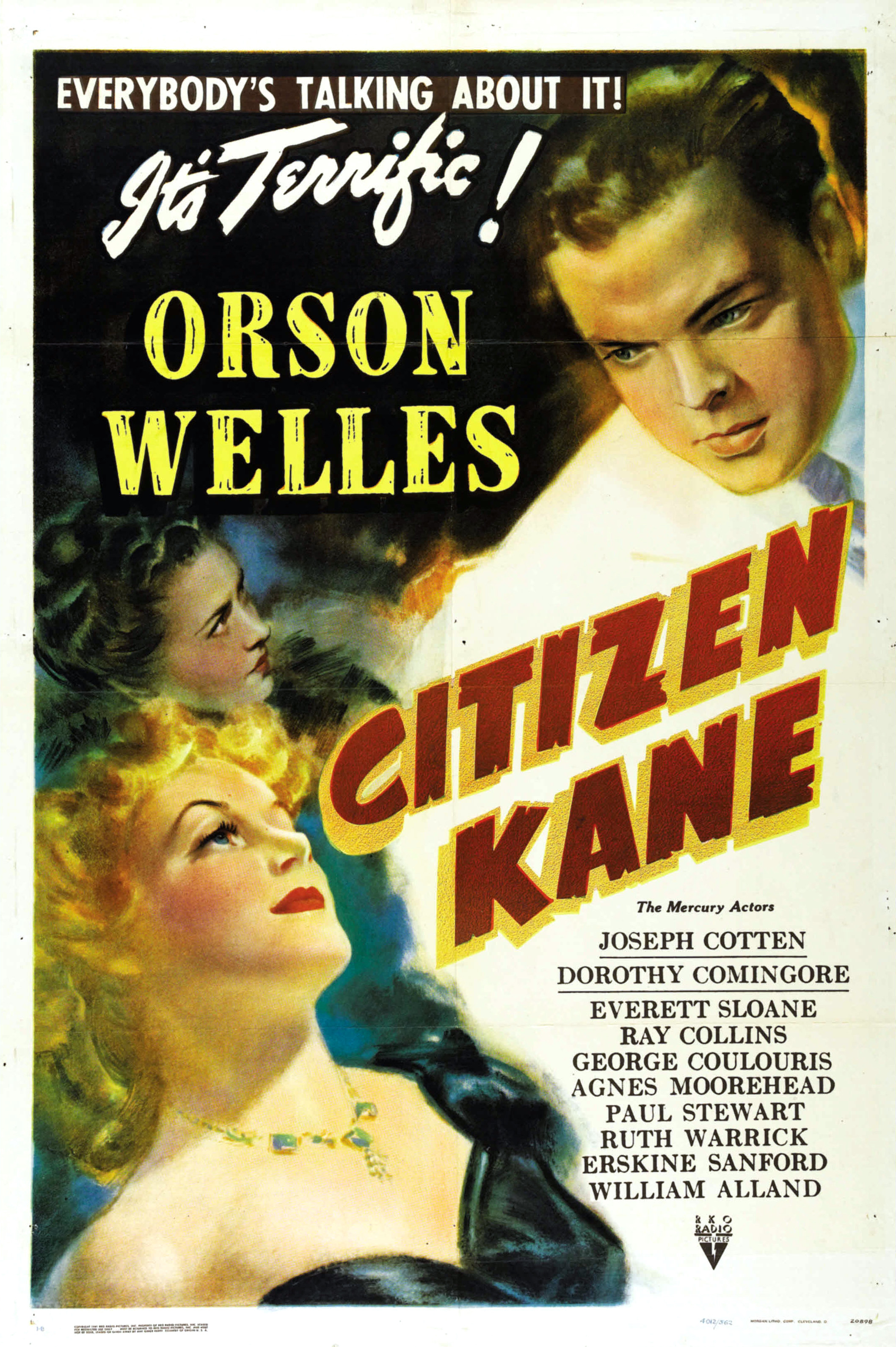Citizen_Kane_poster,_1941_(Style_B,_unrestored).jpg