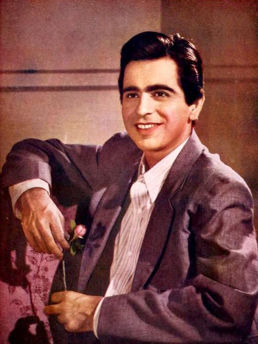 Dalip_Kumar_in_1946.jpg