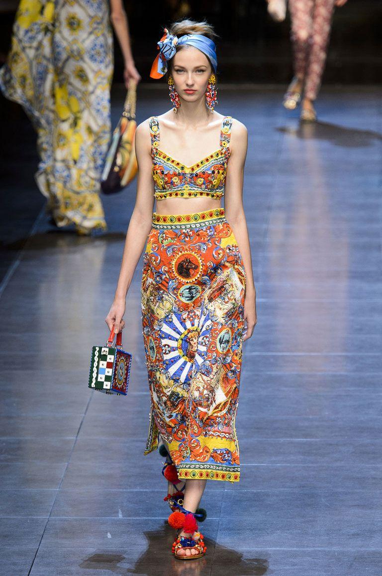Dolce and Gabbana (4).jpg