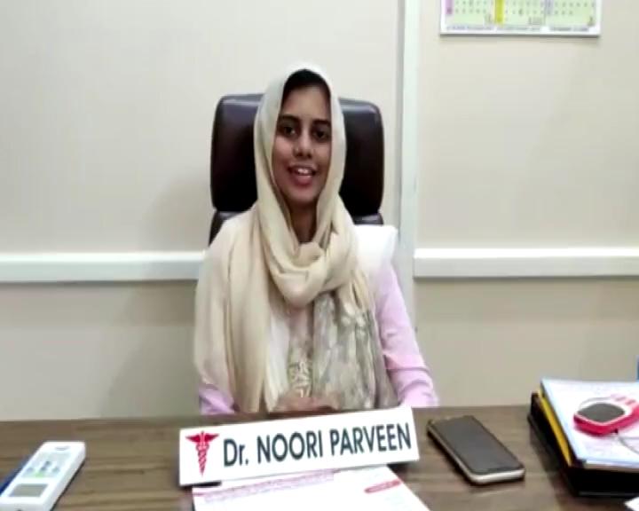 Dr Noori video for Indy Urdu.mp4_.00_00_00_00.Still001.jpg