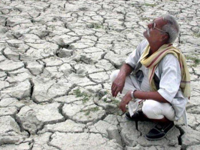Drought2018-700x525.jpg