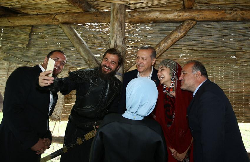 Erdogan Ertugrul TCCB gov.jpg