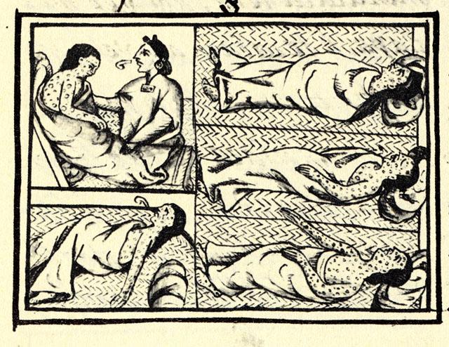 FlorentineCodex_BK12_F54_smallpox.jpg