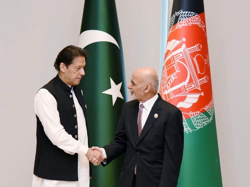 Ghani-Imran.jpg