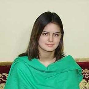 Ghazala_Javed_(1988-2012).jpg