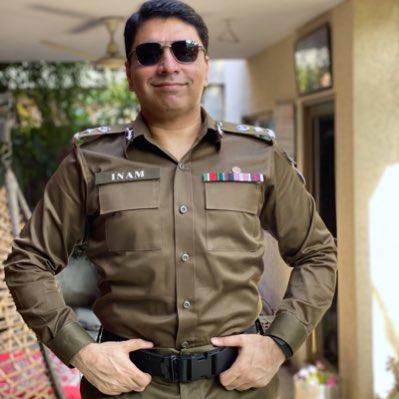 Inam Waheed DIG investigation Lahore.jpg