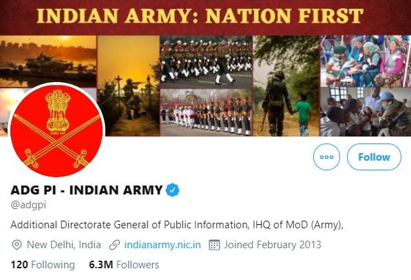 Indian Twitter.jpg