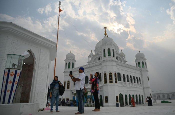 KArtarpur-1573107610.jpg
