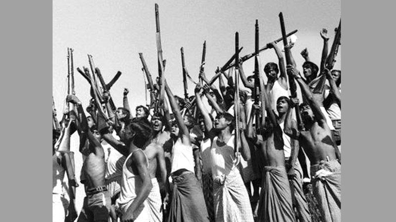 Liberation-war21.jpg