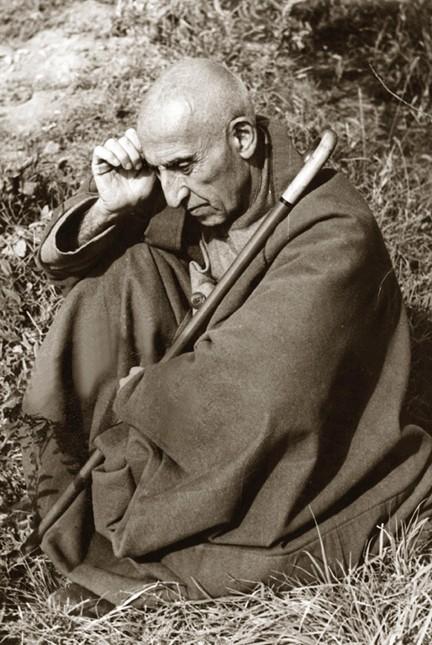 Mohammad_Mosaddeq,_Ahmadabad_1965.jpg