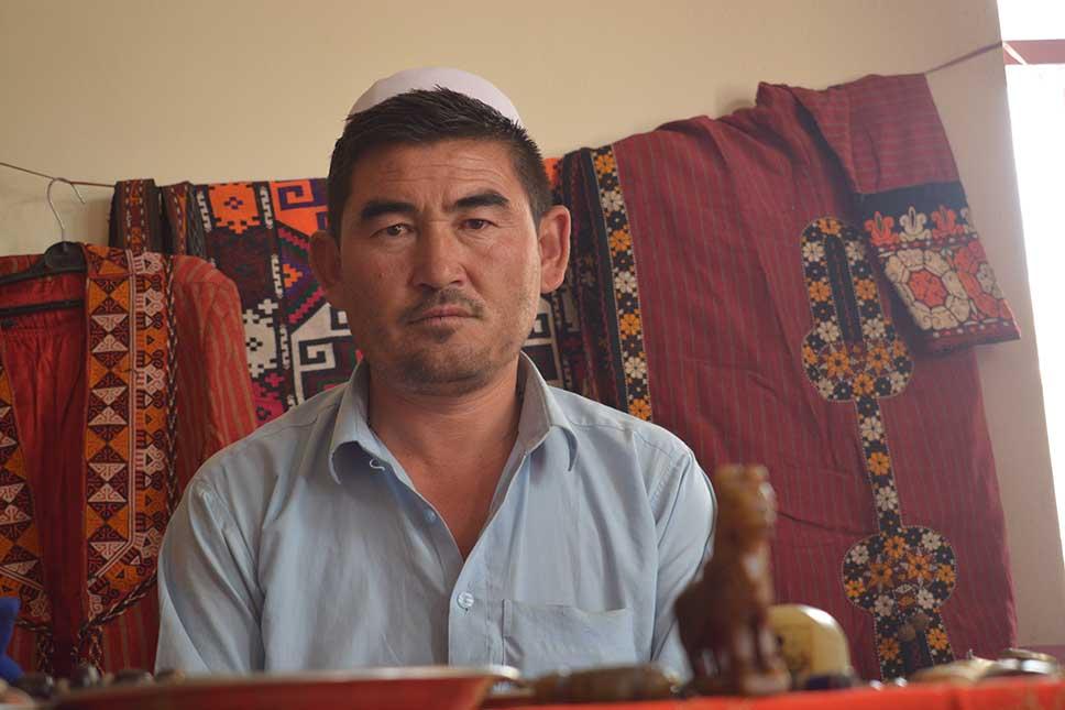 Muhammad hashim.JPG