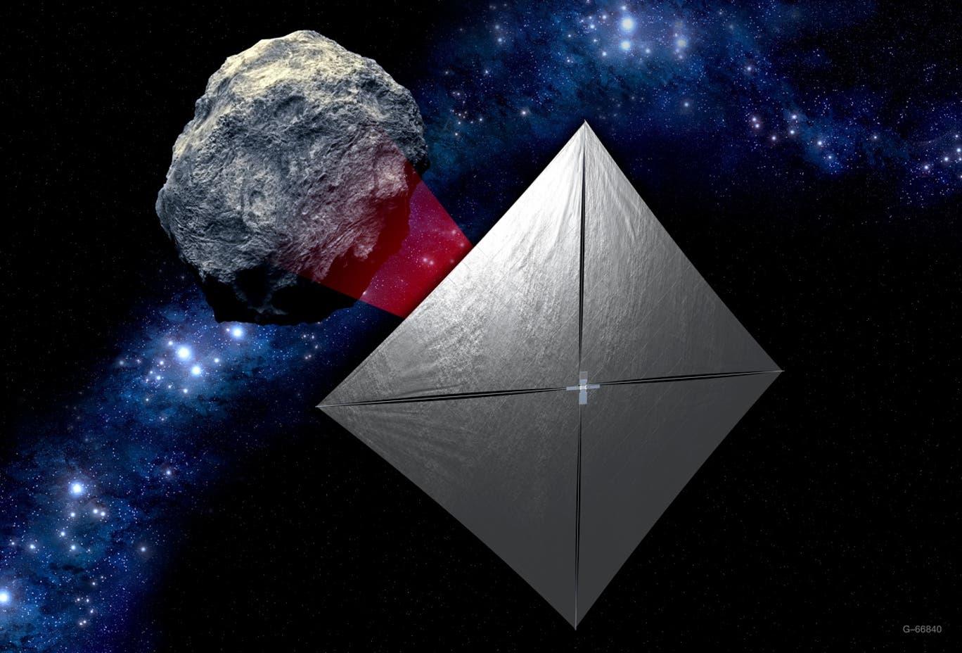 Near_Earth_Asteroid_Scout.jpg
