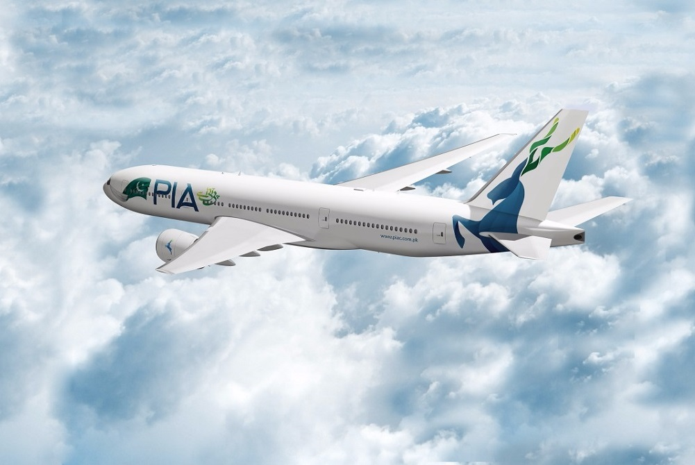 Pakistan-Airlines.jpg
