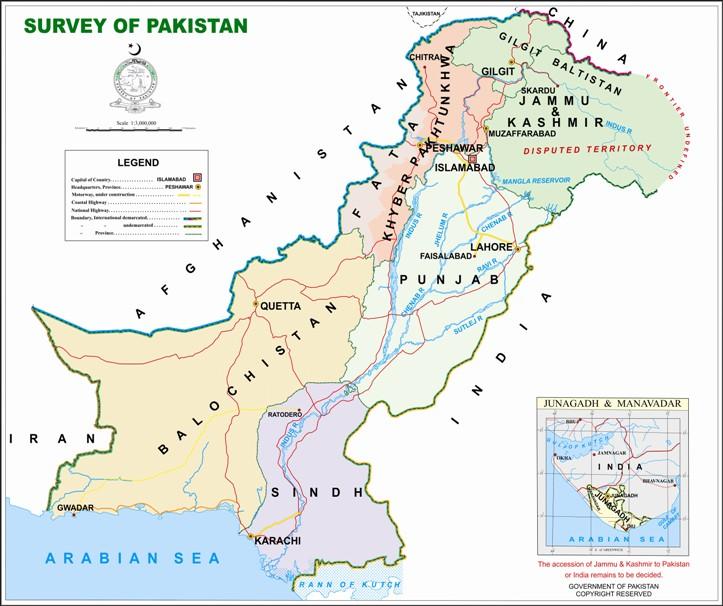 PakistanMap.jpg