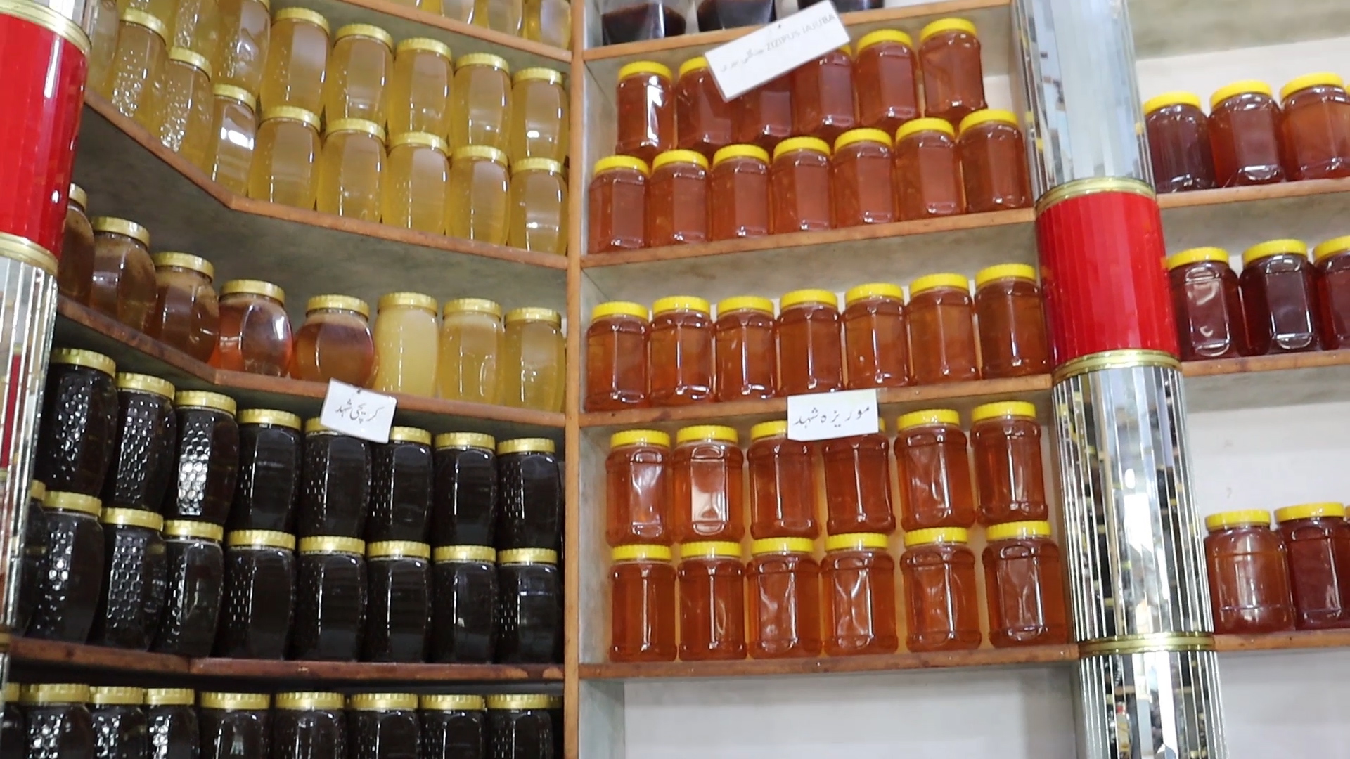 Peshawar Corona Honey.00_00_39_23.Still001.jpg