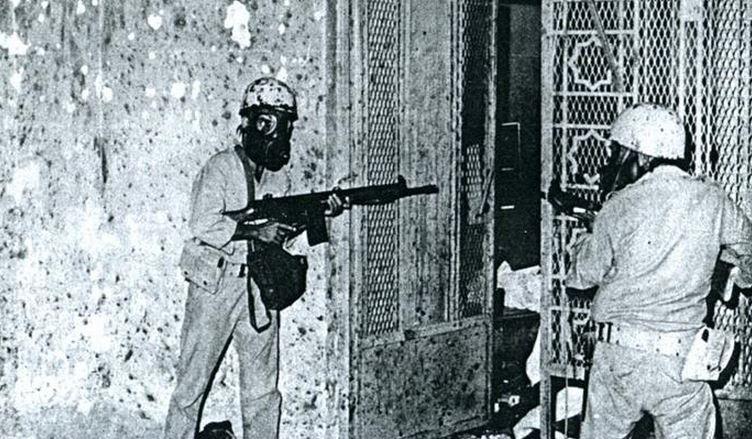 Saudi_soldiers,_Mecca,_1979.jpg