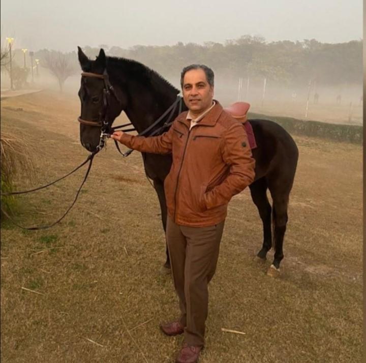 Sohail Habib Tajik RPO PINDI.jpg