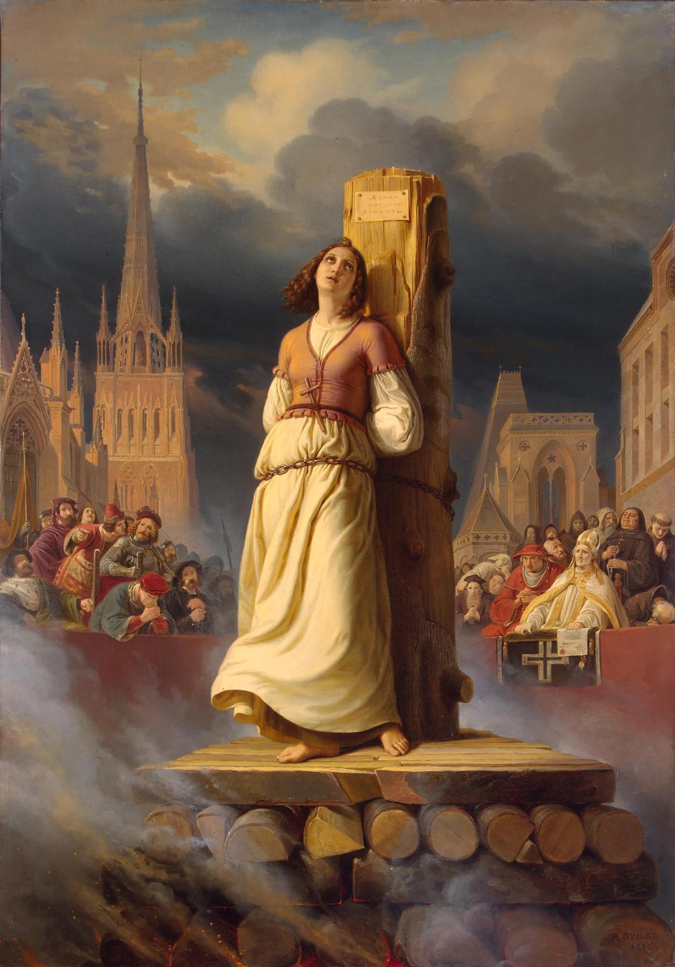 Stilke_Hermann_Anton_-_Joan_of_Arc's_Death_at_the_Stake.jpg