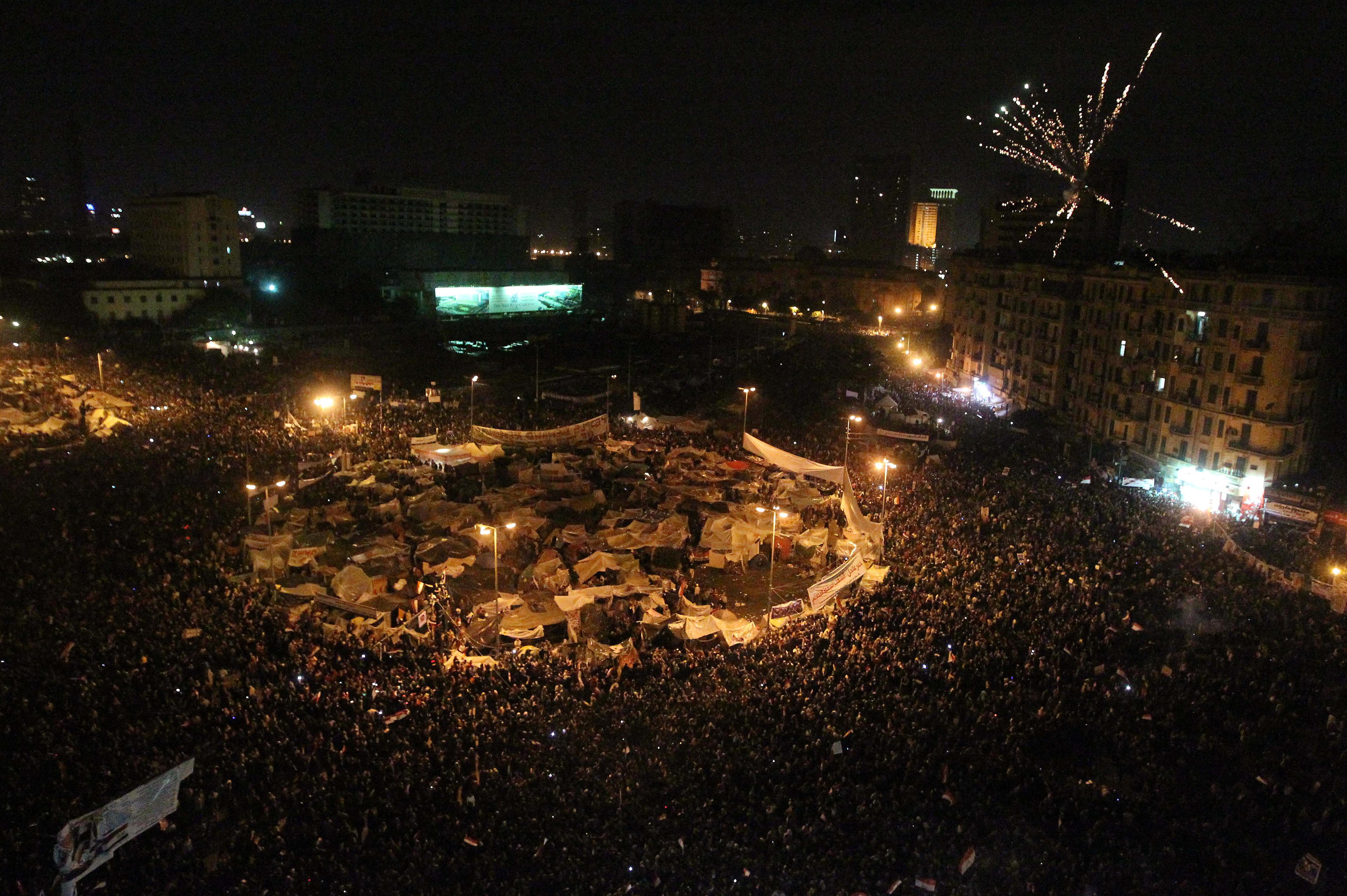 Tahrir Sq 1.jpg