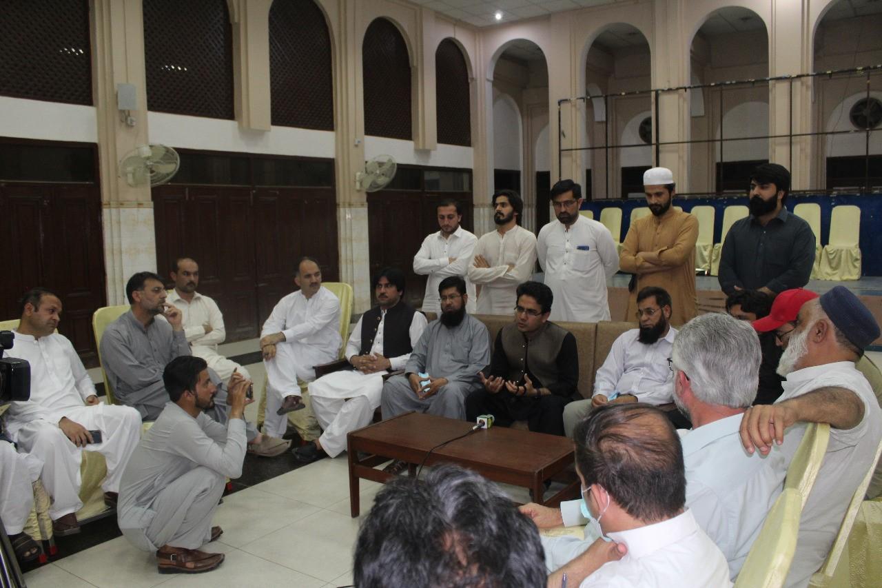 Teachers Jirga.jpg