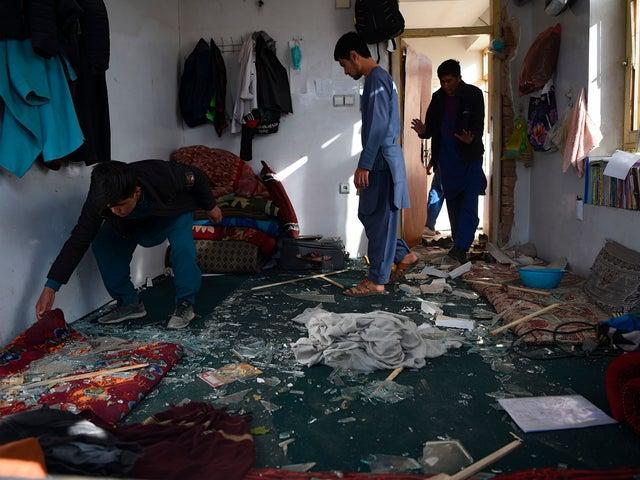 afghan-youth-peace-10.jpg