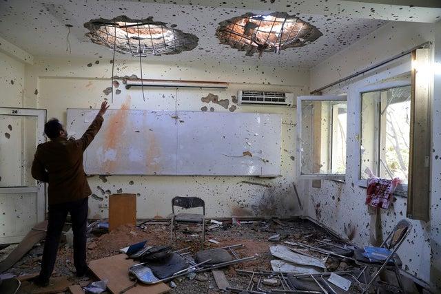 afghan-youth-peace-9.jpg