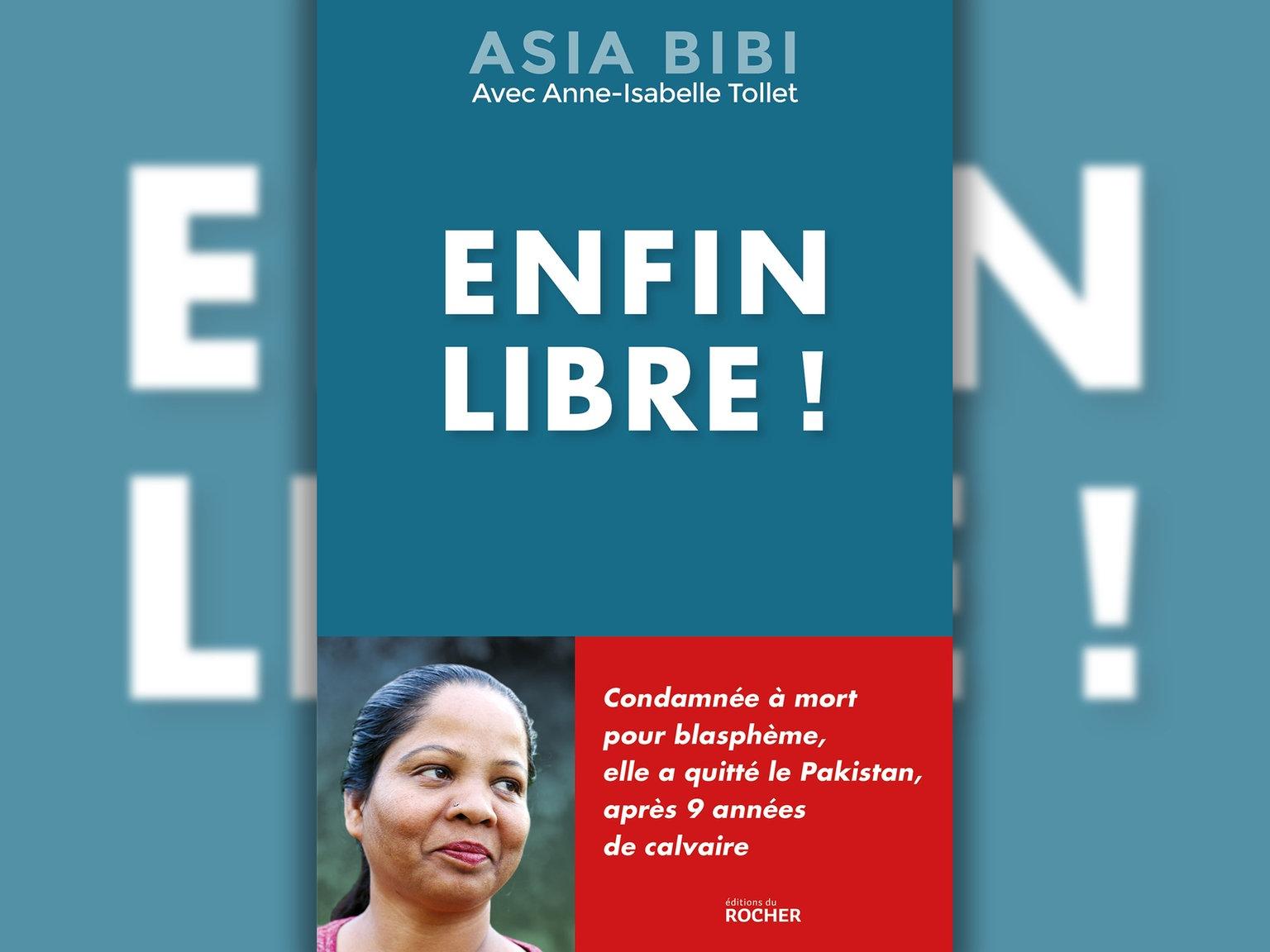 asia-bibi-enfin-libre-100__v-HintergrundL.jpg