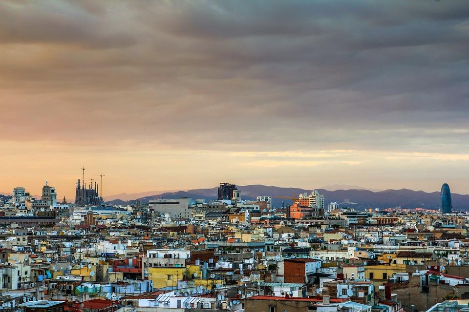 barcelona-838680_960_720.jpg