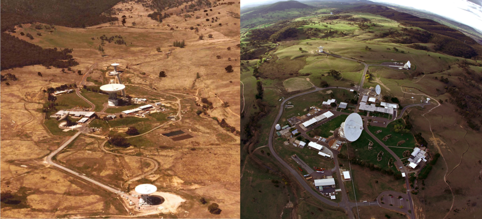 canberra_then_and_now.png