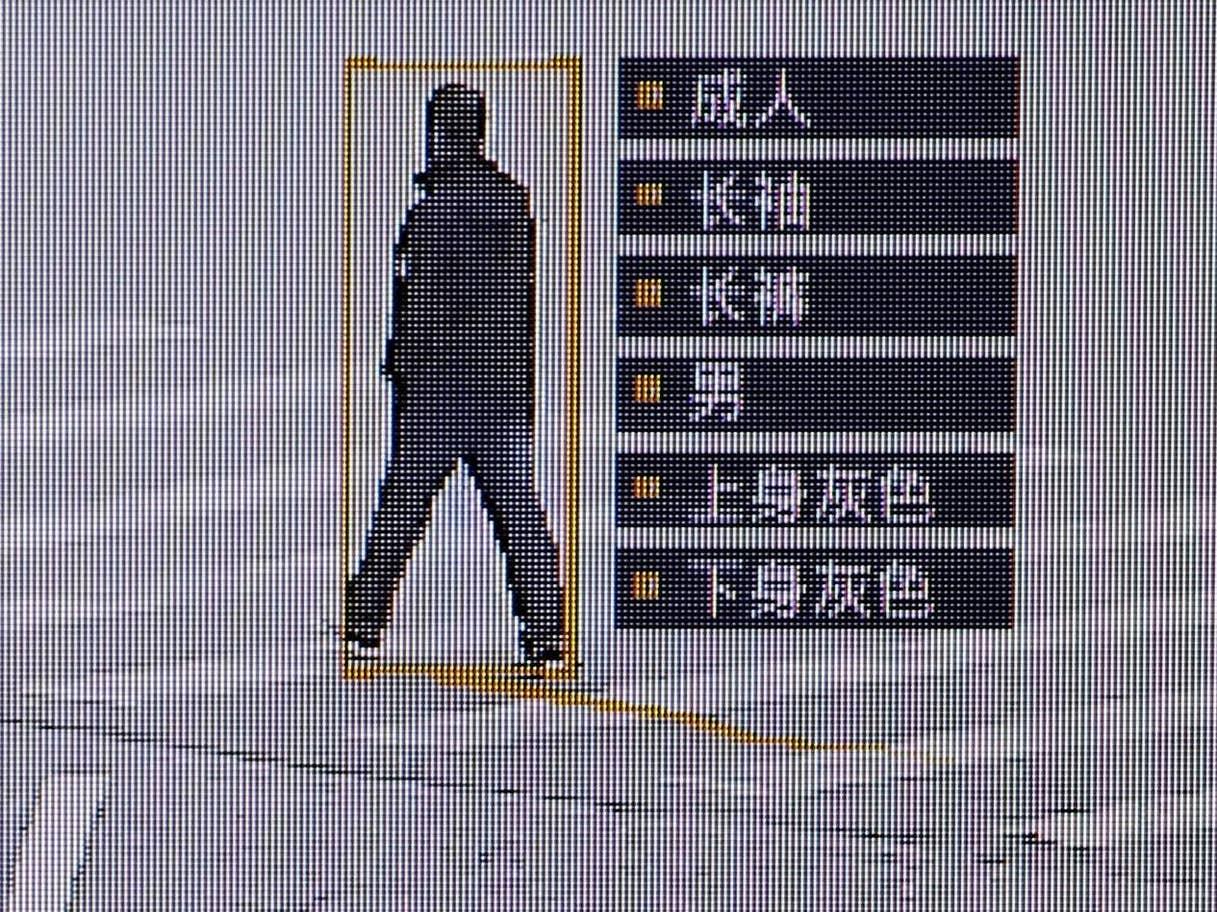 china-surveillance-gait-recognition.jpg