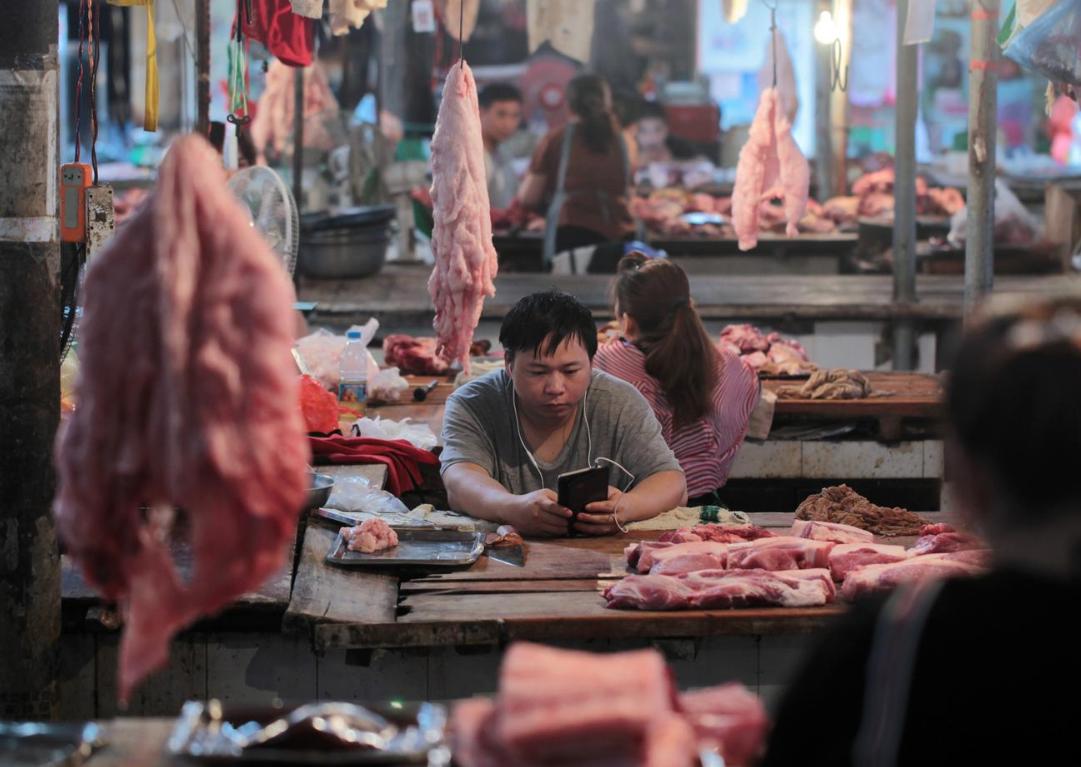 chinese-wet-market.jpg
